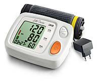 Тонометр автоматический Little Doctor LD-30, фото 1