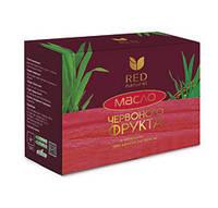 Масло Красного Фрукта (Red Fruit Oil) 100% капсулы №100 по 500мг