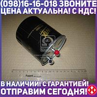 ⭐⭐⭐⭐⭐ Фильтр топливный Mercedes Sprinter II, Viano, Vito II (производство  WIX-Filtron)  WF8509