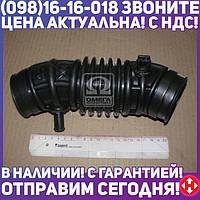 ⭐⭐⭐⭐⭐ Патрубок фильтра воздушного ДЕО Lanos с датчиком  96182227