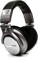 Навушники Shure SRH940, фото 1