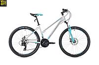 """Велосипед Spelli SX-2000 Lady 26"""""""