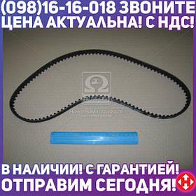 ⭐⭐⭐⭐⭐ Ремень зубчатый ГРМ 111x17.0 ДЕО Lanos 1.5 (производство  FINWHALE)  BD111x17