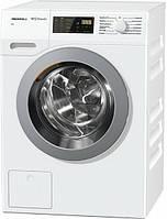 Стиральная машина автоматическая Miele WDB030 WCS Eco