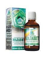 Малавит ЛОСЬОН - гигиеническое средство, 50 мл