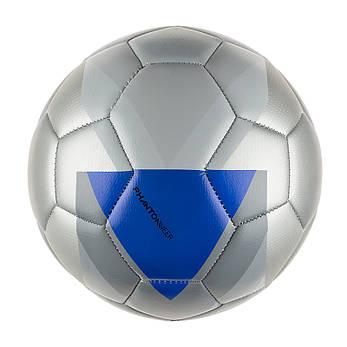 М'ячі NK FTR10(02-18-03-03) 5, фото 2