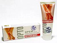 75 ml Крем Пяточная шпора