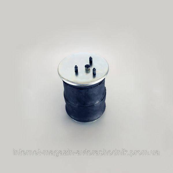 Пневморессора подвески SAMPA SP55889