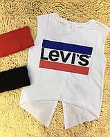 Топ женский Levi's