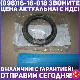 ⭐⭐⭐⭐⭐ Сальник N2267 (56*76*7.5*11) (производство  MUSASHI)  N2267