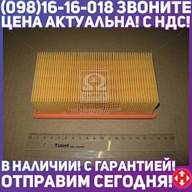 ⭐⭐⭐⭐⭐ Фильтр воздушный (пр-во MANN) C1832/1