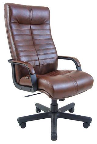 Кресло компьютерное Орион (пластик) (с доставкой), фото 2
