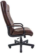 Кресло компьютерное Орион (пластик) (с доставкой), фото 3