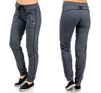 Женские спортивные штаны Спорт, фото 1