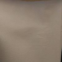 Кожзаменитель мебельный для обивки мягкой мебели стульев кресел Польша сублимация 4003 цвет бежевый