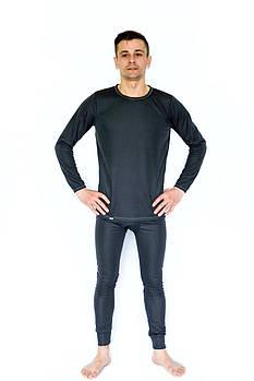 Комплект чоловічої спортивної термобілизни Synevyr Max