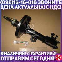 ⭐⭐⭐⭐⭐ Амортизатор подвески Suzuki задний левый газовый Excel-G (производство  Kayaba) СУЗУКИ,ЛИAНA, 333357
