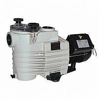 Kripsol Ondina OK 33 - Насос для басейнів ( 220 В, 7 м3/год, 0.45 кВт, 0.33 HP, Крипсол Ондіна)