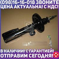 ⭐⭐⭐⭐⭐ Амортизатор подвески Chevrolet Captiva передний левый газовый Excel-G (производство  Kayaba)  335826