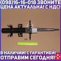 ⭐⭐⭐⭐⭐ Амортизатор подвески ФОЛЬКСВАГЕН Transporter передний газовый Excel-G (производство  Kayaba)  335840