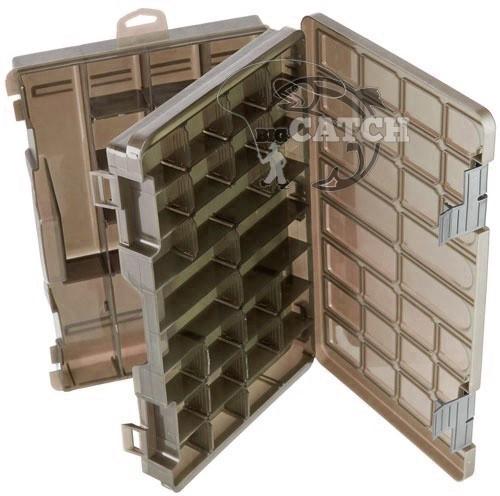 Коробка EOS D002