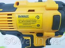✔️ Шуруповерт аккумуляторный DeWALT DCD791 _ 2 скорости _ ГАРАНТИЯ, фото 3