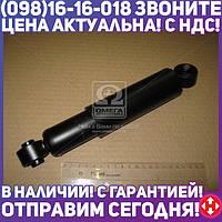 ⭐⭐⭐⭐⭐ Амортизатор подвески ДЕО Matiz задний Premium (производство  Kayaba) ДЕО,МAТИЗ, 443301