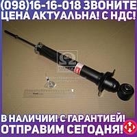 ⭐⭐⭐⭐⭐ Амортизатор подвески Lexus GS300, GS350 задний газовый Gas-A-Just (производство  Kayaba)  551108