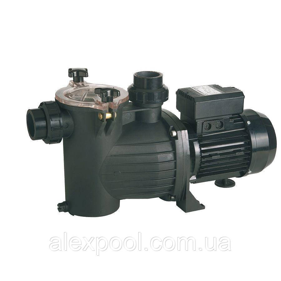 SACI Optima 50M - Насос для частного бассейна (10m3/h, 0,33 кВт, 220B)