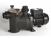 SACI Optima 100M - Насос для частных бассейнов (15.3m3/h, 0,75 кВт, 220B)