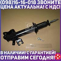 ⭐⭐⭐⭐⭐ Амортизатор подвески Nissan Micra передний правый Premium (производство  Kayaba) НИССАН,МИКРA  2, 632079