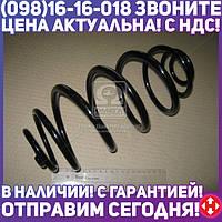 ⭐⭐⭐⭐⭐ Пружина подвески Opel Astra G задняя (производство  Kayaba) ОПЕЛЬ,AСТРA  Г, RJ5135