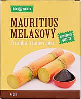 """Мелассовый тростниковый сахар """"Bio*Nebio"""", 300г"""