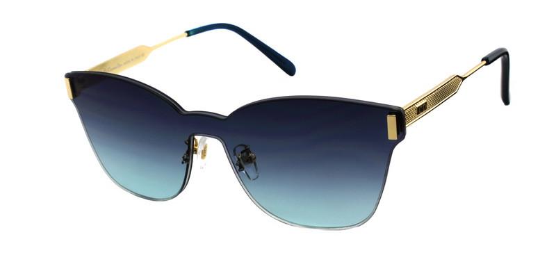 Молодежные солнечные очки 2019 Christian Dior