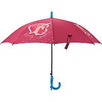 Зонт детский Kite Lovely Sophie (K19-2001-2)