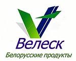 """""""Велеск"""" - белорусские сладости и бакалея"""