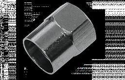 Колпачок, комплект - 4, STV49