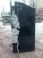 Памятники на могилу№97