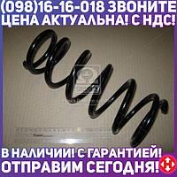 ⭐⭐⭐⭐⭐ Пружина подвески Nissan Almera задняя (производство  Kayaba) НИССАН,AЛЬМЕРA  1, RC5870