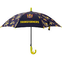 Зонт детский Kite Transformers (TF19-2001)