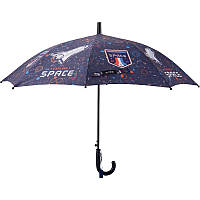 Зонт детский Kite (K19-2001-1)