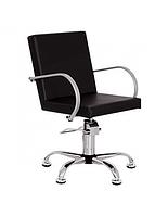 Кресло парикмахерское Pik, фото 1