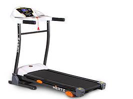 Hertz-Fitness Basic