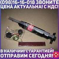 ⭐⭐⭐⭐⭐ Амортизатор газовый 2410,3102,31029,3110 подвески передний газовый Excel-G (производство  Kayaba) ГАЗ,ВОЛГA, 344014