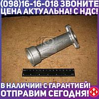 ⭐⭐⭐⭐⭐ Патрубок маслоналивной КАМАЗ с сеткой в сборе (пр-во КамАЗ) 740.1009135-20