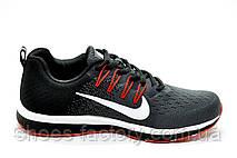 Беговые кроссовки в стиле Nike Air Zoom Shield Pegasus 34, Gray, фото 2