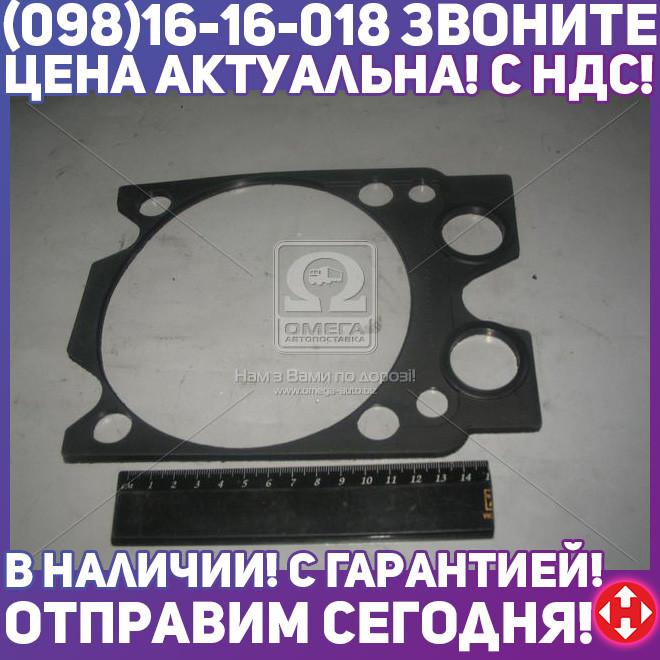 ⭐⭐⭐⭐⭐ Прокладка головки блока КАМАЗ (пр-во Россия) 740.1003213-20