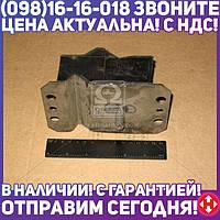 ⭐⭐⭐⭐⭐ Подушка опоры двигателя КАМАЗ передняя (производство  Украина)  5320-1001020