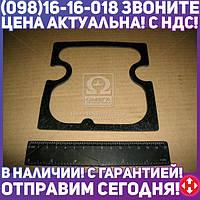 ⭐⭐⭐⭐⭐ Прокладка крышки головки цилиндров КАМАЗ (пробка+каучук) (производство  Россия)  740.1003270-10