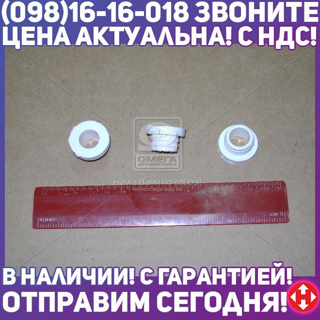⭐⭐⭐⭐⭐ Кольцо уплотнительное головки цил-ра КАМАЗ (пр-во БРТ) 740.1003214К